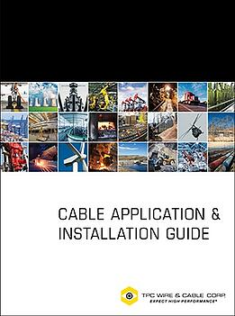 cable-install-guide.jpg